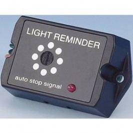Signalizátor vypnutí světel 28140