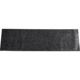 Asfaltová rohož do auta, 500 x 200 x 2,6 mm