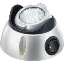 Interiérové LED osvětlení, C2-83, 0,5 W