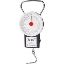Cestovní váha na zavazadla, max. 32 kg