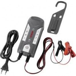 Automatická nabíječka autobaterií Bosch C3, 0189999030, 0,8/3,8 A, 6/12 V