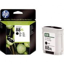 Cartridge do tiskárny HP C9396AE (88XL), černá