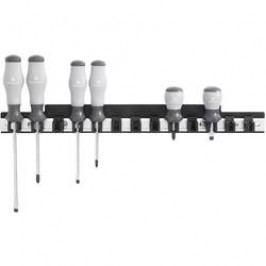 Hliníková lišta pro šroubováky TOOLCRAFT 88 68 87, (d x š) 435 mm x 48 mm