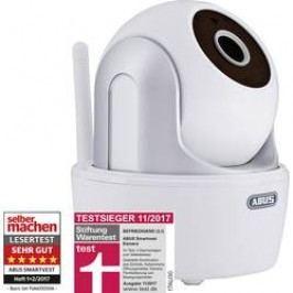 Bezpečnostní kamera ABUS TVAC19000A, Wi-Fi, 1280 x 720 pix