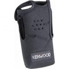 Ochrané poudro Kenwood pro TK-32