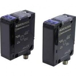 Reflexní světelná závora DataLogic S300-PR-1-B06-RX-M 951451060, Max. dosah 22 m