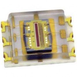 Senzor okolního osvětlení Taos TSL 2561 D, TMB, 2,7 - 3,6 V/DC