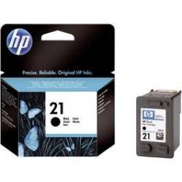 Cartridge do tiskárny HP C4816AE, magenta