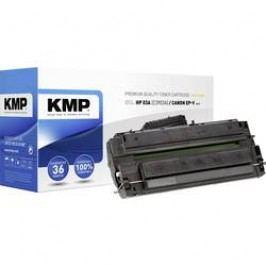 Toner KMP pro HP C3903A černý