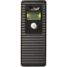 Alkohol tester ACE AL-2600, černá