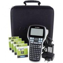 Štítkovač DYMO Labelmanager 420P Koffer-Set S0915480