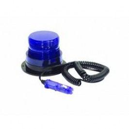 Policejní stroboskop Eurolite, 50603600, 12 V, 135 mm, modrá