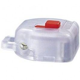 Magnetická LED svítilna Knipex, 00 11 V50