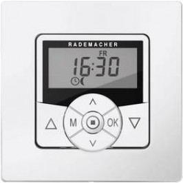Ovládání rolet s časovačem WR Rademacher Troll Standard 36500312