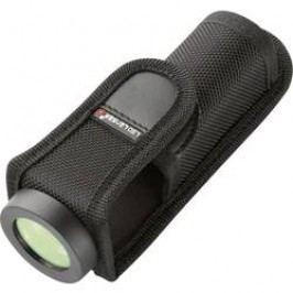 Pouzdro pro svítilny LED Lenser P7, T7 + barevné filtry, 0039