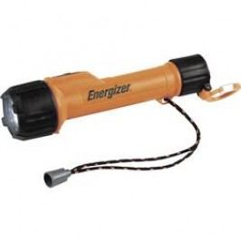 LED svítilna Energizer Atex Light 2AA, 638574, IP67