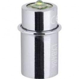 LED modul pro svítilny LiteXpress 3 - 6 C/D-Cell Maglite, LXB404, 3 W
