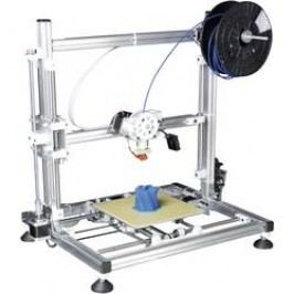Stavebnice 3D tiskárny Velleman K8200