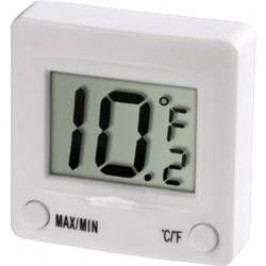 Digitální teploměr do chladničky nebo mrazničky Xavax