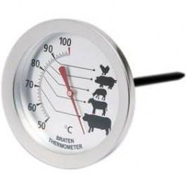 Analogový teploměr na pečení masa Sunartis T 720C