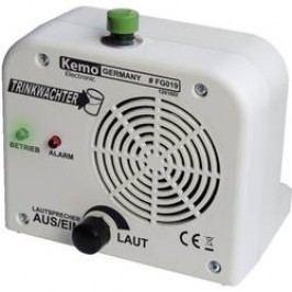 Hlídač pitného režimu Kemo Electronic FG 019