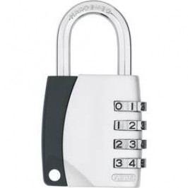 Visací zámek na heslo ABUS ABVS30890, 44.5 mm