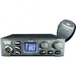 CB radiostanice Team Electronic TS-9M