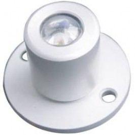 LED modul ALUSTAR LEDxON 9008125, 1 W, 60°, studená bílá