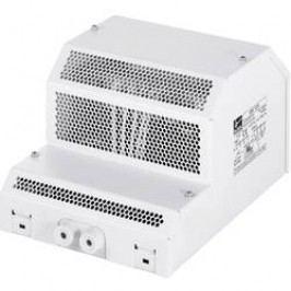 Úsporný transformátor Block AIM, 115/220/230/240 V, max. 384 VA