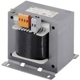 Transformátor Block ST 1000/23/23, 230 V/230 V, 1000 VA