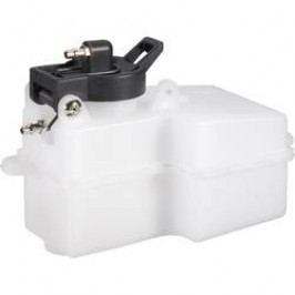 Palivová nádrž Reely, 125 ml (MV3031), 1:8
