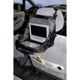 Taška pro DVD přehrávač Hama, velikost L