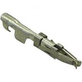 Pružinový kontakt pro ISO zástrčku AIV, 53C754, 1,6 mm