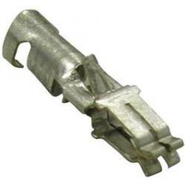 Pružinový kontakt pro ISO zástrčku AIV, 2,8 mm, 5 ks