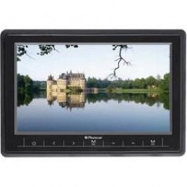LCD monitor do auta Phonocar VM-173, 7