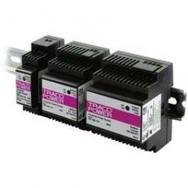Zdroj na DIN lištu TracoPower TBL 030-124, 24 V/DC, 1,25 A