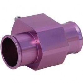 Adaptér pro ukazatel teploty vody Raid Hp, 28 mm