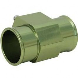 Adaptér pro ukazatel teploty vody Raid Hp, 36 mm