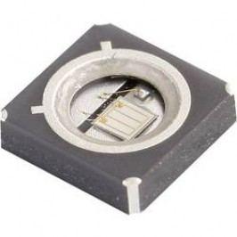 SMD UV emitor OSA Opto, OCU-440 UE400-X-T, 400 nm