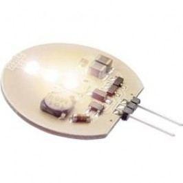 Žárovka ProCar Power LED, 57429061, G4, 1,6 W, teplá bílá