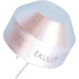 Ultrazvukový senzor 40 kHz A-18P20, (Ø x v) 18 mm x 12 mm