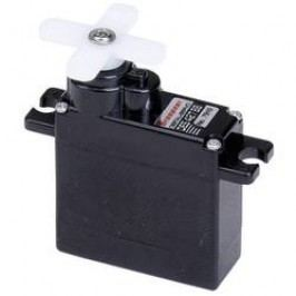 Midi servo digitální Graupner DES 427 BB, JR konektor