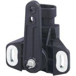 Úhlový senzor Elobau 424A10A120B