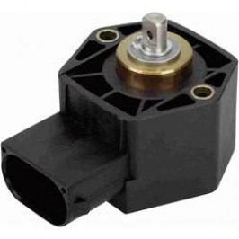 Úhlový senzor s Hallovým efektem TT Electronics AB 9168000010, IP67 / IP69