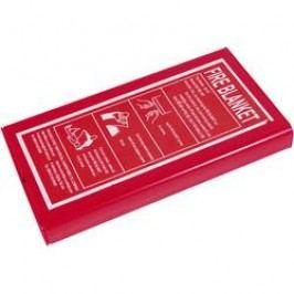 Protipožární deka, 61095, EN 1869: 1997