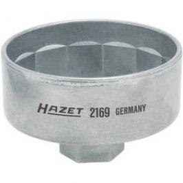 Klíč na olejový filtr Hazet, 2169-36