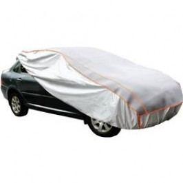 Plachta pro automobil, 18270, 530 x 177 x 120 cm