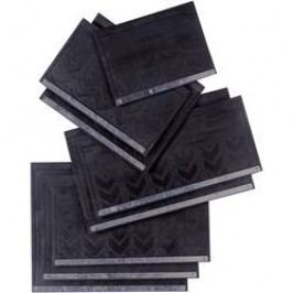 Gumový filtr 600 x 300 mm
