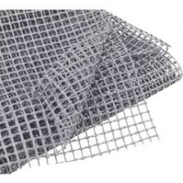Protiskluzový kobereček 19.294, (d x š) 120 cm x 100 cm