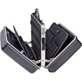 Kufřík na nářadí Knipex BIG Twin 00 21 40 LE